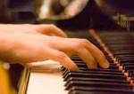 Le nace el talento musical tras una lesión cerebral