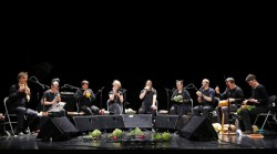 orquesta-vegetales