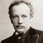 Recordamos a Richard Strauss