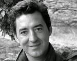 Entrevistamos a Guillermo Dalia, psicólogo especialista en músicos