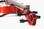¿Influye la genética en el talento musical?