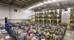 Amazon inaugura su tienda de instrumentos online con un concierto vertical