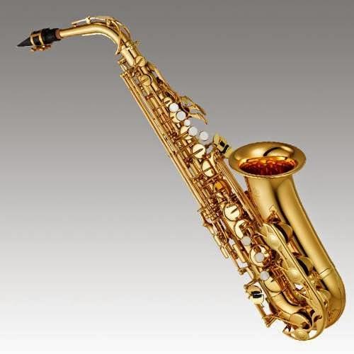 comprar saxofones baratos