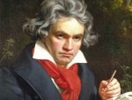 ¿Incluyó Beethoven en su música latidos de su corazón?