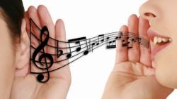musica-2Bidiomas