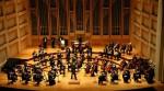 Las claves para superar la ansiedad escénica en músicos