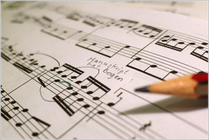 aprende leer música