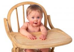bebé 1-2 años