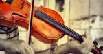 Beneficios de tocar el violín