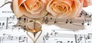 muisca bodas valencia1