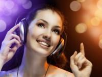 musica feliz