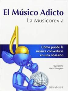 musicoadicto