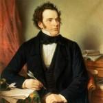 8 frases célebres de Schubert