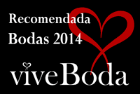 viveBoda