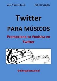 portada twitter para músicos- copia