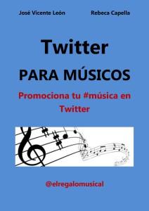 portada twitter para músicos-page-001