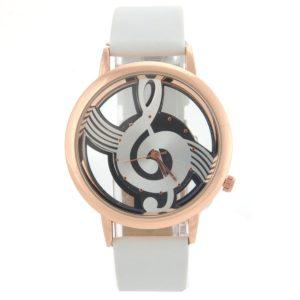 comprar reloj musical para mujer