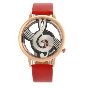 comprar reloj musical