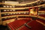 Madrid será la capital europea de la ópera