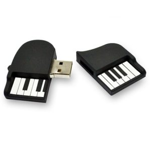 usb musical