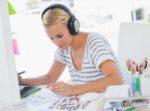 10 canciones para concentrarse en el trabajo