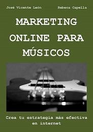 portada marketing online musics