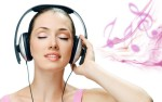 Tu música favorita puede revelar cómo funciona tu cerebro