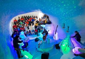 orquesta-de-hielo