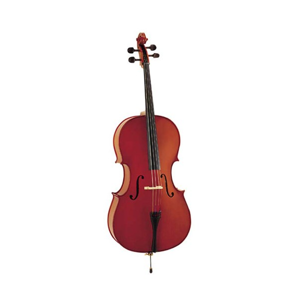 comprar violonchelo para niños