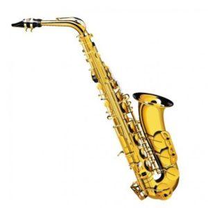 venta de saxofones baratos