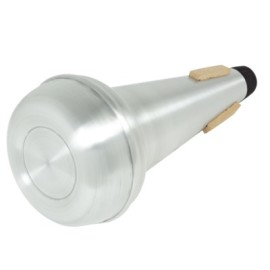 comprar sordinas para trombon