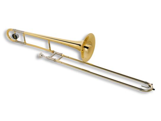 comprar trombones de varas baratos