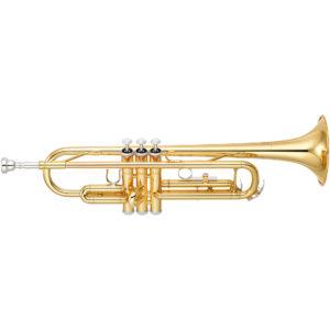 comprar trompetas baratas