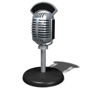 microfonos baratos y buenos