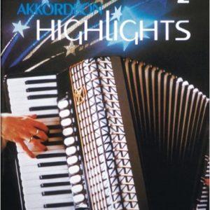 comprar partituras acordeon