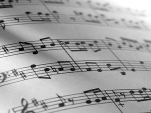 Dedicatorias Musicales