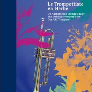 partituras trompeta baratas