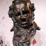 Los Goya 2016 de la música