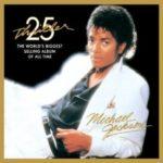 Los 10 discos más vendidos de la historia