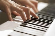 musica y salud
