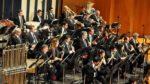 Ejercicios para músicos