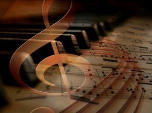 para que sirve la música