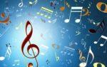 10 formas de mejorar tu vida gracias a la música