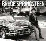 Bruce Springsteen publica sus memorias y un nuevo disco