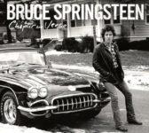 bruce-springsteen-ultimo-disco