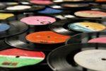 Dónde comprar discos de vinilo baratos