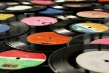 donde-comprar-discos-de-vinilo-baratos-online