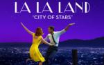 La banda sonora y la canción ganadora de los Oscar 2017