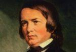 Consejos de Schumann a los estudiantes de música