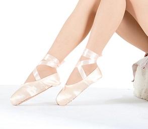 comprar zapatillas de ballet baratas ofertas